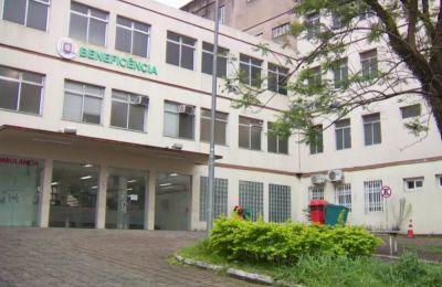 Instituição reabriu as portas nesta terça-feira (28)
