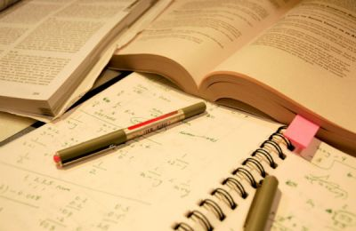 Estudantes gaúchos tiveram pontuação inferior em todos.