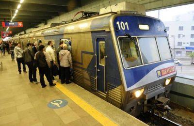 Circulação voltou ao normal na Região Metropolitana de PoA