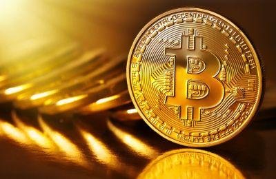 Preço do Bitcoin está próximo de alcançar os US$12 mil ;