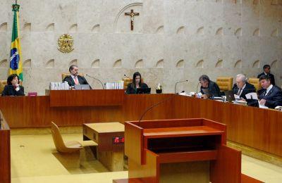 Supremo tomou decisão ao analisar lei de Pelotas (RS).